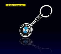Брелок-авто-X0072-BMW