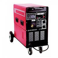 Сварочный трансформатор TECNOWELD FT 240, фото 1