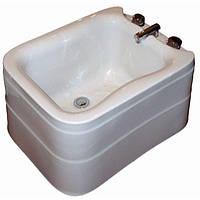 Ванночка для педикюра SPA-1, фото 1