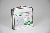Наматрасник водонепроницаемый VIVA Aquastop 90x200 см, фото 1