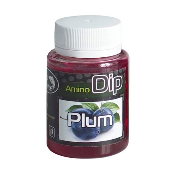 Амино Дип Amino Dip Plum (Слива)