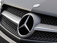 Merecedes-Benz