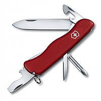 0.8453 Нож Victorinox Centurion