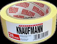 Скотч малярний 38мм -50- / Польща, фото 1
