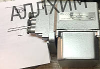 Механізм електричний однооборотный МЕВ-16, фото 1