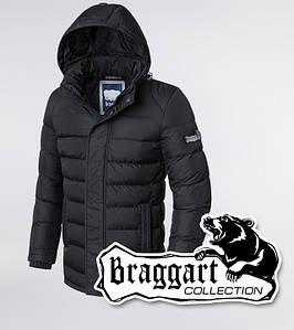 Куртка детская на мальчика 7-12 лет