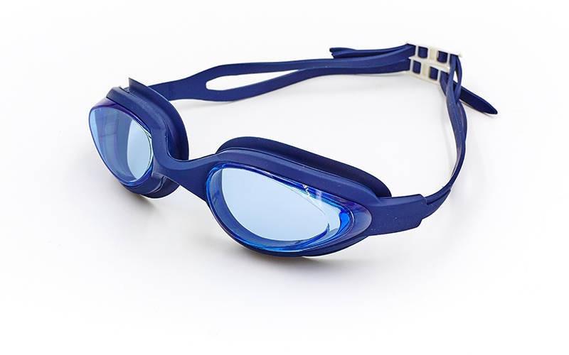 Очки для плавания SAILTO G-2300