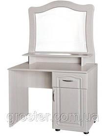 Трюмо-1 Ангелина. Мебель для спальни.