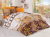 Комплект постельного белья First choice Bamboo 1