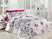 Комплект постельного белья First choice Bamboo 5