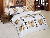 Комплект постельного белья First choice Bamboo 6