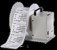 Универсальный наружный смотчик Postek R120