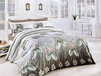 Комплект постельного белья First choice Bamboo 9