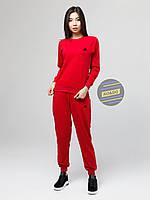 Спортивный костюм женский Adidas sport, адидас