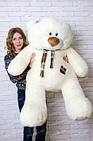 Мишка Тедди 140 см