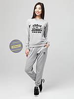 136e7b877a35 Спортивные костюмы адидас женские в Украине. Сравнить цены, купить ...