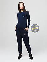Спортивний костюм жіночий Anti social social club, анти соціал клаб, фото 1