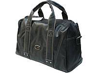 Дорожная сумка-саквояж David Jones СМ 3553-1