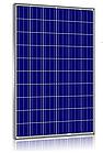 Автономная солнечная станция 560 Вт, фото 5
