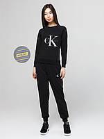 Спортивний костюм жіночий Calvin Klein, кельвін кляйн