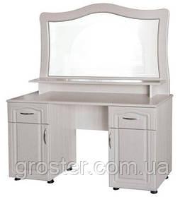Трюмо-2 Ангелина. Мебель для спальни.