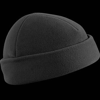 Купить Шапка флисовая (под шлём) Helikon Watch Cap Black (CZ-DOK-FL ... cc3e23d5f0fb7