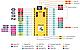 Плата Z-Uno Z-Wave для Arduino - ZMEEZUNO, фото 2