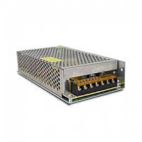 Блок питания Full Energy BGM-1210Lite 12 В / 10 А на 2 канала нагрузки