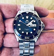 ORIENT RAY II Diver Automatic FAA02005D9 , фото 1