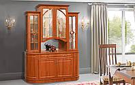 Гостиная «Цезарь» Мир Мебели