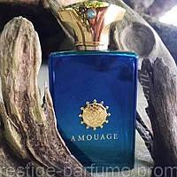 Amouage INTERLUDE Man edt 100 ml (Бельгия, Европа 🇪🇺)