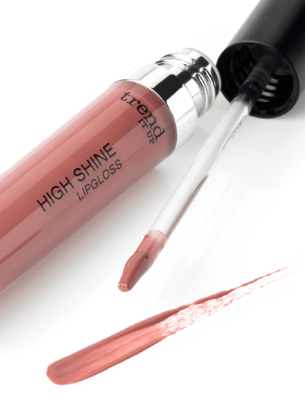 Блеск для губ trend IT UP High Shine Lipgloss 135, 5 ml