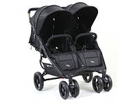 Прогулочная коляска для двойни Valco Baby SNAP DUO, фото 1
