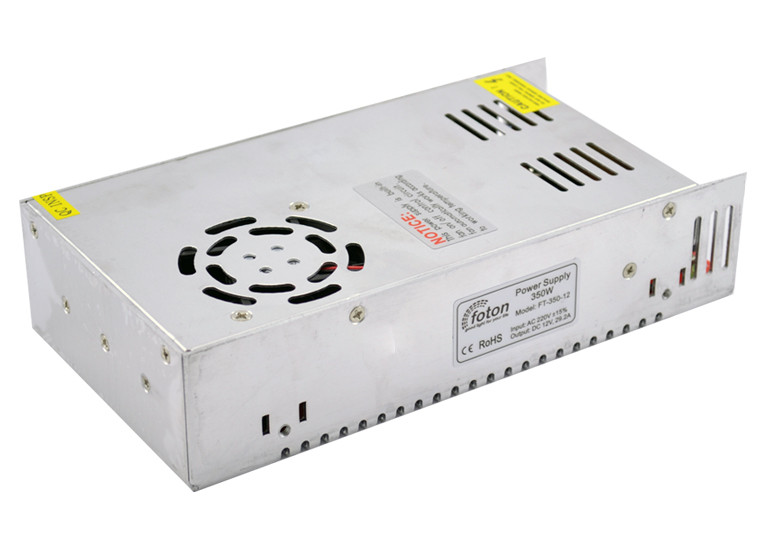 Блок питания Foton FT-350-12 Premium