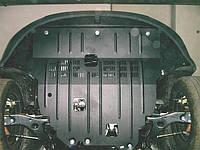 Защита двигателя, купить защиту двигателя, защита картера Lancia