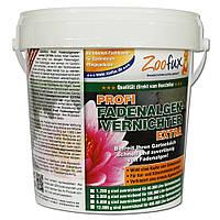ZOOFUX средство от нитевидных водорослей 1,2 кг