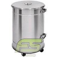 Бак для пищевых отходов на 50 литров