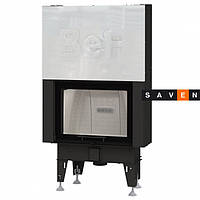Каминная топка BeF Home BeF Therm V 7