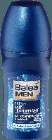 Роликовый дезодорант - антиперспирант Balea men Fresh, фото 1