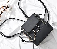 Мини-рюкзак женский стильный красивый