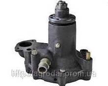 Запчастини системи охолодження двигунів ДТ-75