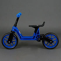 Беговел мотоцикл ORION 00503 , фото 3