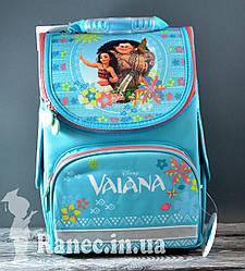 Школьный рюкзак V18-501S