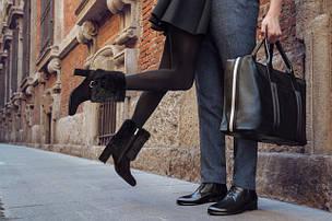 Почему дешевле купить оптом обувь из Польши, нежели закупать у поставщиков из Украины?