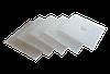 Воздушный фильтр Maico ZF 60/100 (фильтр для вентиляторов Maico)