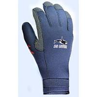 Перчатки для дайвинга BS Diver Professional Kevlar (5 мм)