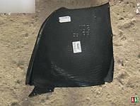 Подкрылки, внутренние защиты колёсных арок Локера, Защиты арок колёс Fiat Ford Geely Great Wall