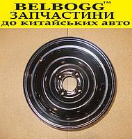 Диск колеса Lifan 520 Breez, Лифан 520, Ліфан 520