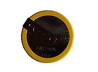 Аккумулятор для ключа BMW  LIR2025, 3.6V