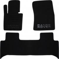 Текстильные коврики купить ворсовые коврики Range Rover Renault  Rolls Royce Rover